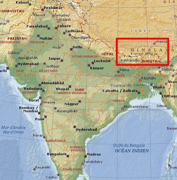 Kolkata mature site de rencontre